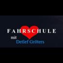 Fahrschule Gröters in Berlin