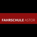 Fahrschule Astor in Berlin