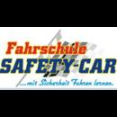 Fahrschule Safety Car in Berlin