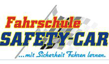 Fahrschule Safety Car