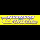Fahrschule Quitsch in Berlin