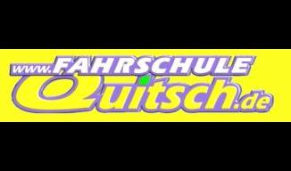 Fahrschule Quitsch