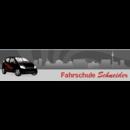 Fahrschule Rolf Schneider in Berlin