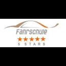 Fahrschule 5 Stars in Berlin