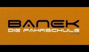 Fahrschule Banek