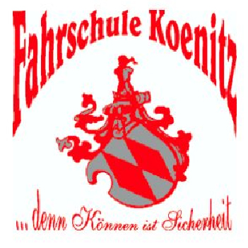 Fahrschule Koenitz