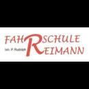 Fahrschule Reimann in Berlin