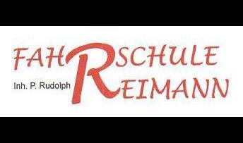 Fahrschule Reimann