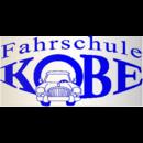 FAHRSCHULE KOBE in Berlin