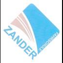 Fahrschule Zander in Berlin