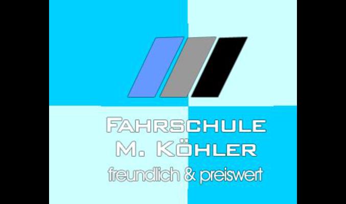 Fahrschule M. Köhler