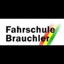 Fahrschule Brauchler in Berlin