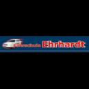 Fahrschule Ehrhardt in Berlin