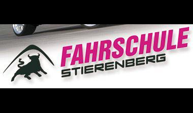 Fahrschule Stierenberg