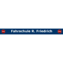 Fahrschule R. Friedrich in Berlin