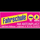 Fahrschule Am Antonplatz in Berlin