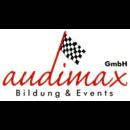 Audimax - Bildung und Events in Berlin