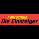 Fahrschule Die Einsteiger in Berlin