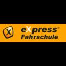 Express Fahrschule GmbH in Berlin