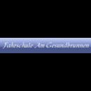Fahrschule Am Gesundbrunnen in Berlin