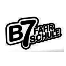 Intensiv Fahrschule B7 in Berlin