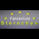 Fahrschule Sternchen in Berlin