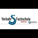 VFS Verkehrsfachschule Berlin in Berlin