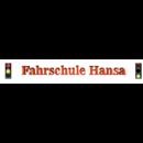 Fahrschule Hansa in Berlin