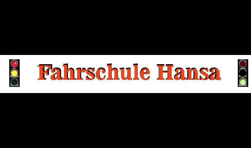 Fahrschule Hansa