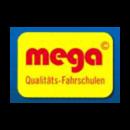 Mega Qualitäts-Fahrschulen in Berlin