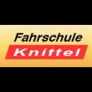 Fahrschule Knittel in Berlin
