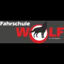 Fahrschule Wolf in Berlin
