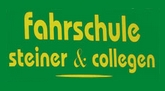 Fahrschule Steiner & Collegen