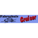 Cruiser Fahrschule in Berlin