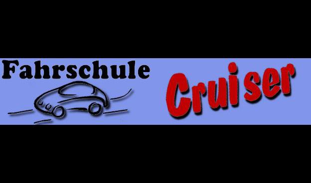 Cruiser Fahrschule