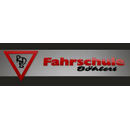 Fahrschule Böhlert in Berlin