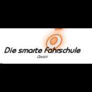 Die smarte Fahrschule in Berlin