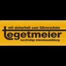 Fahrschule Tegetmeier in Berlin
