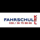 Fahrschule Kel in Berlin