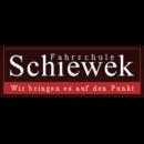 Fahrschule Schiewek in Berlin