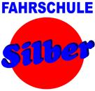 Fahrschule Silber