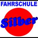 Fahrschule Silber in Berlin