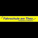Fahrschule am Theo in Berlin