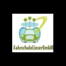Fahrschule Lieser GmbH in Berlin