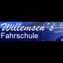 Willemsen's Fahrschule in Berlin