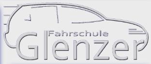 Fahrschule Glenzer