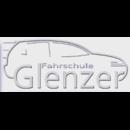 Fahrschule Glenzer in Berlin