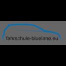 Bluelane Fahrschule in Berlin
