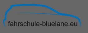 Bluelane Fahrschule