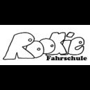 Fahrschule Rookie in Berlin